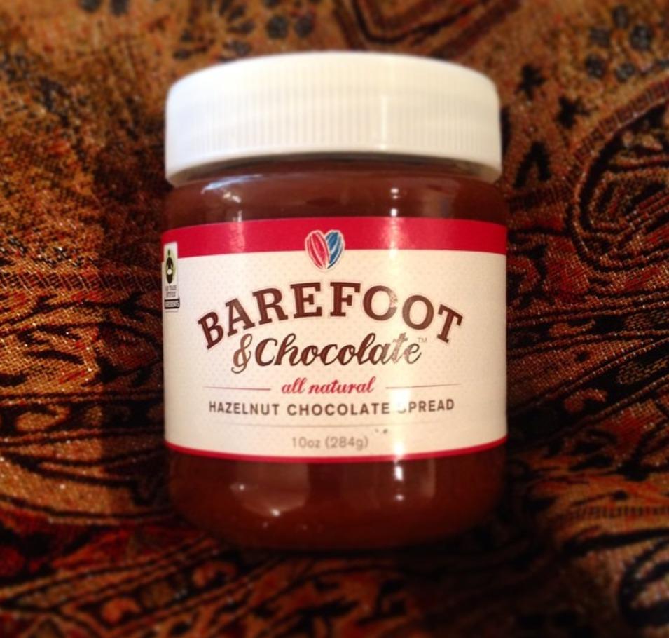 barefoot_chocolate