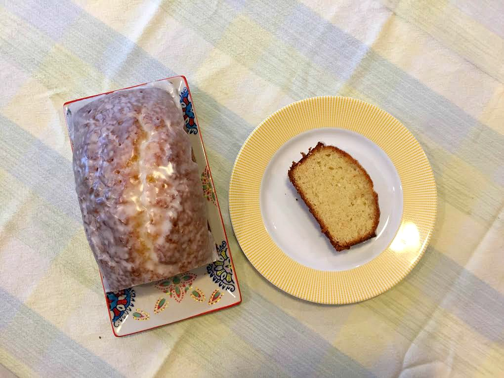 grapefruit_cake01